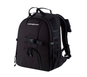 E-System Pro Backpack, Olympus, фотоапарати, Digital SLR Accessories