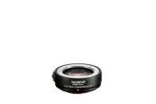 ZUIKO DIGITAL 1.4x телеконвертор EC‑14, Olympus, Adapters & Converters