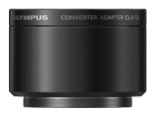 CLA‑12, Olympus, фотоапарати, Compact Cameras Accessories