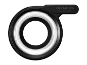 LG‑1, Olympus, фотоапарати, Compact Cameras Accessories